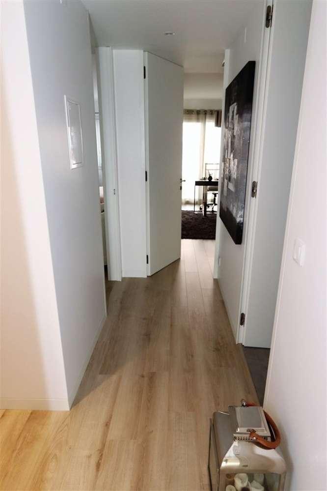 Apartamento para comprar, Ramada e Caneças, Lisboa - Foto 14