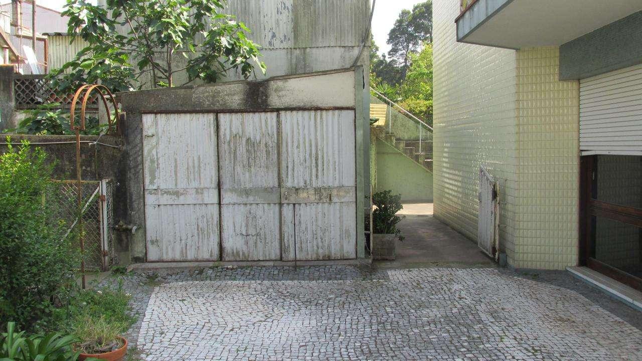 Moradia para comprar, Ramalde, Porto - Foto 15