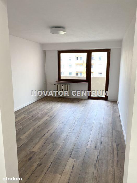 Ładne M-3 w Fordonie, 50 m2, 1 piętro