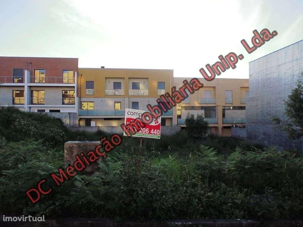 Terreno para comprar, Nogueira, Fraião e Lamaçães, Braga - Foto 4