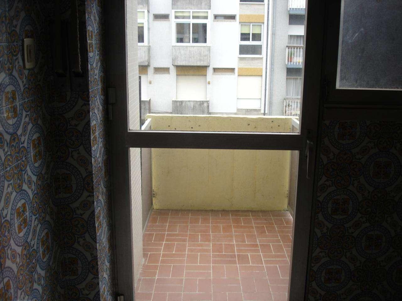 Apartamento para arrendar, Águeda e Borralha, Aveiro - Foto 8