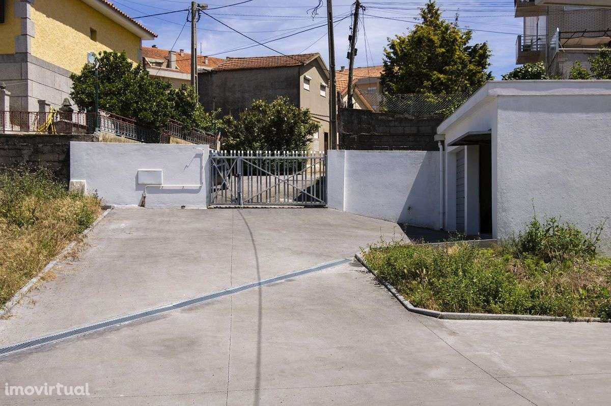 Moradia para comprar, Rua Alexandre O'Neill - Canidelo, Canidelo - Foto 2