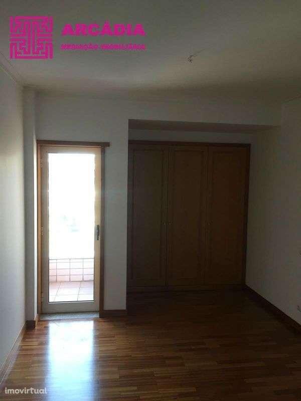 Apartamento para comprar, Sequeira, Braga - Foto 9