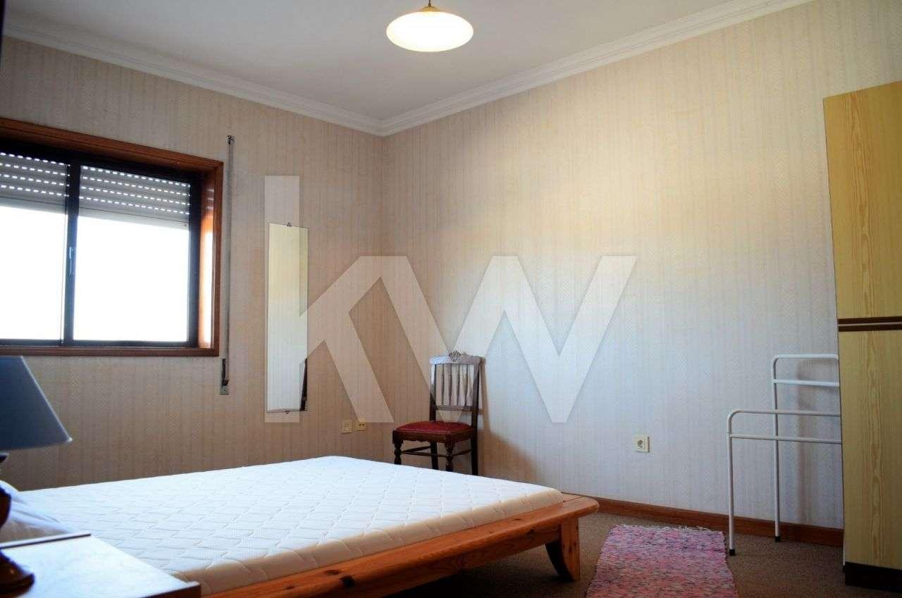 Apartamento para comprar, Aver-O-Mar, Amorim e Terroso, Povoa de Varzim, Porto - Foto 20