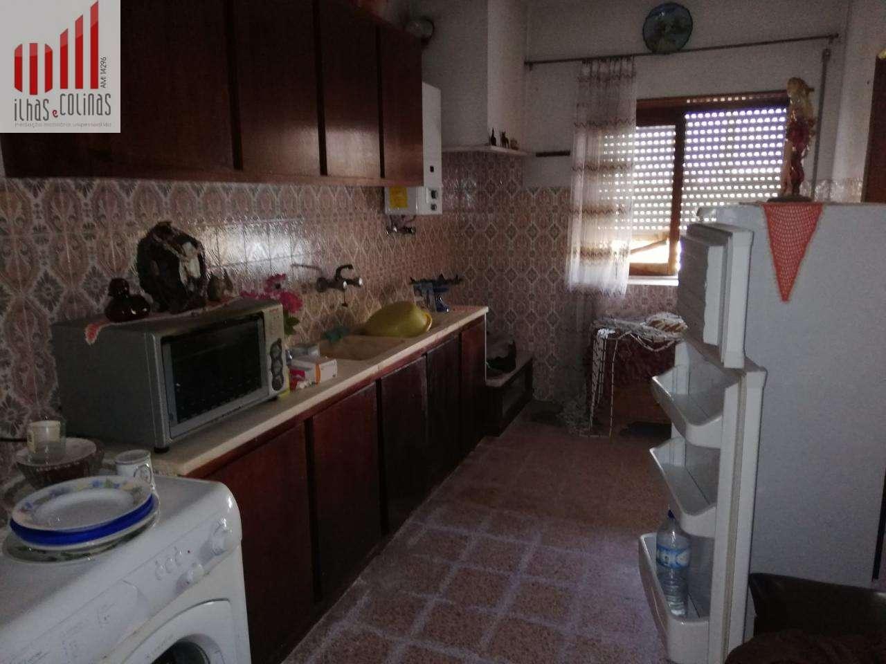 Moradia para comprar, Sarilhos Grandes, Montijo, Setúbal - Foto 21