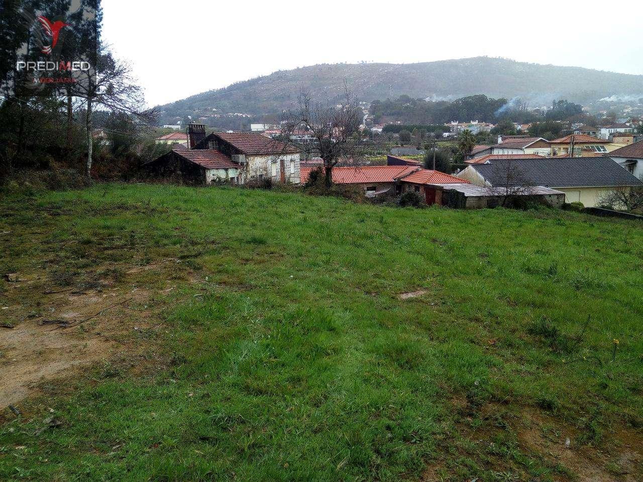 Moradia para comprar, Barroselas e Carvoeiro, Viana do Castelo - Foto 10