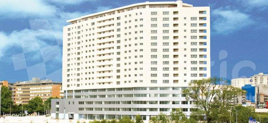 Apartamento para comprar, Lordelo do Ouro e Massarelos, Porto - Foto 38