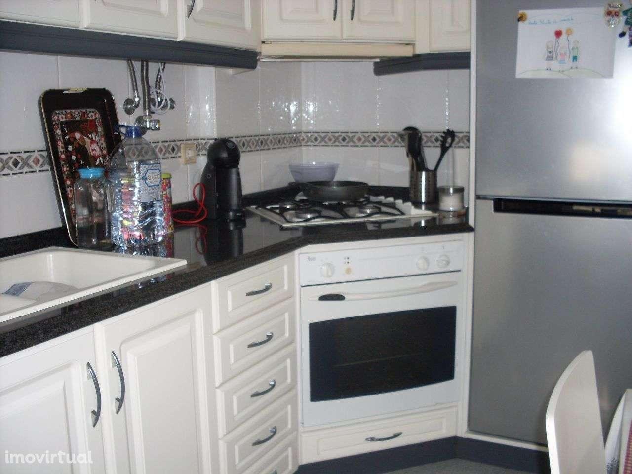 Apartamento para arrendar, Amora, Setúbal - Foto 3