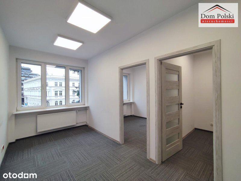 Lokal użytkowy, 155 m², Olsztyn