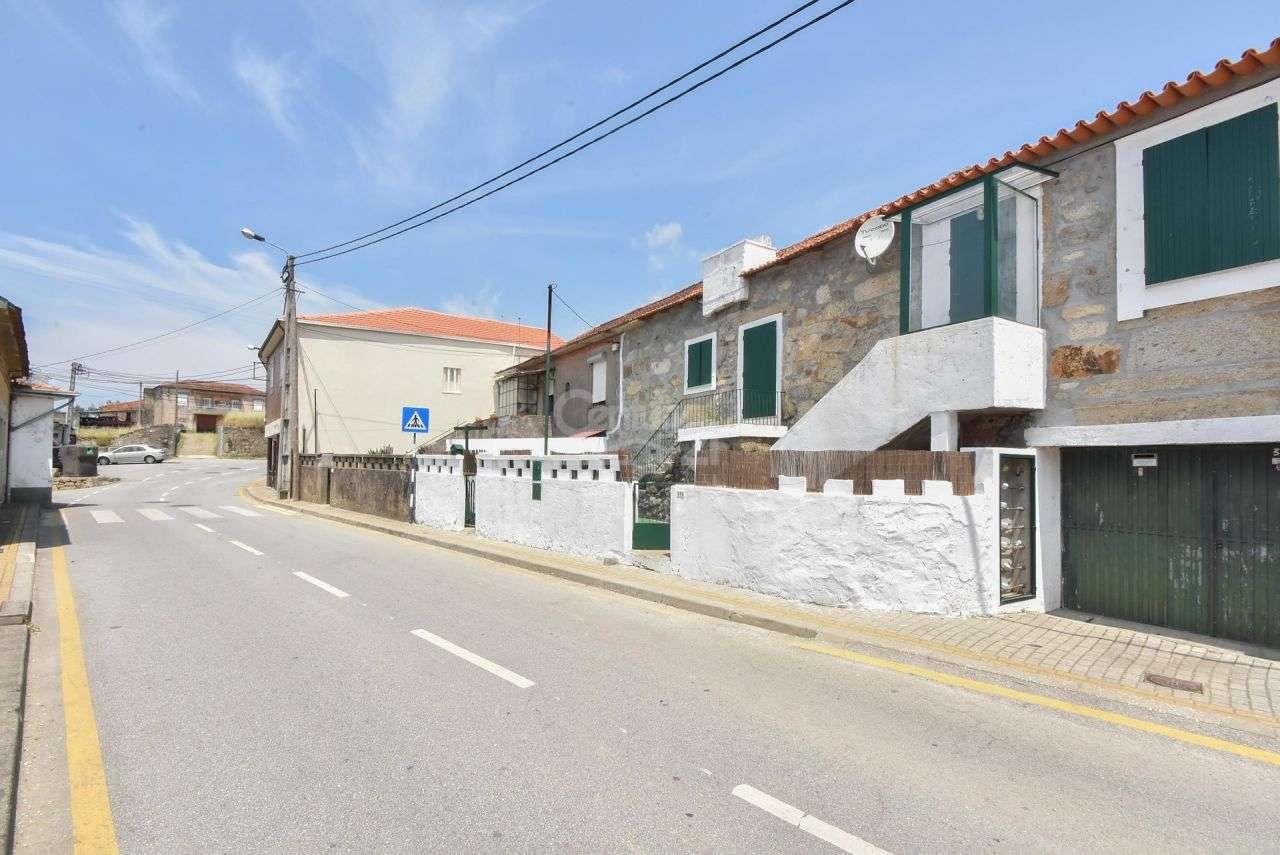 Moradia para comprar, Gondomar (São Cosme), Valbom e Jovim, Gondomar, Porto - Foto 12