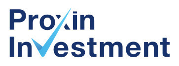 Proxin Investment