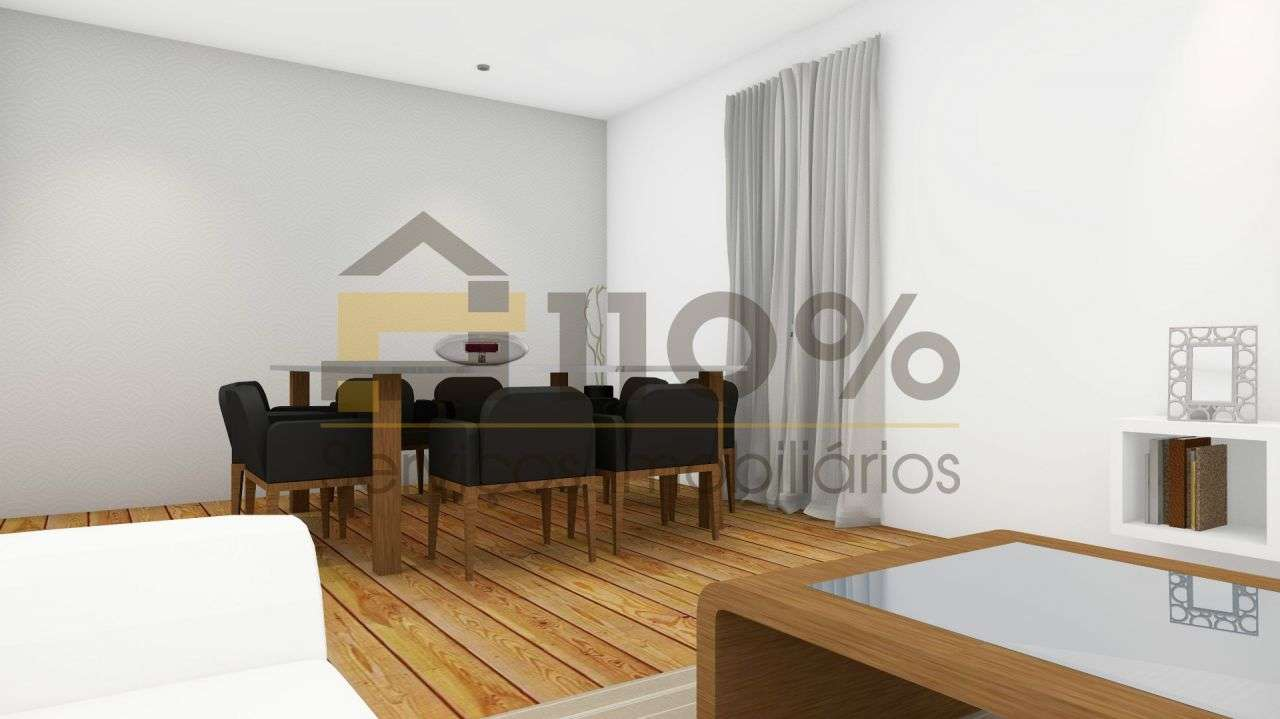 Apartamento para comprar, Barcarena, Oeiras, Lisboa - Foto 3