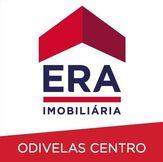 Promotores Imobiliários: ERA Odivelas Centro - Odivelas, Lisboa