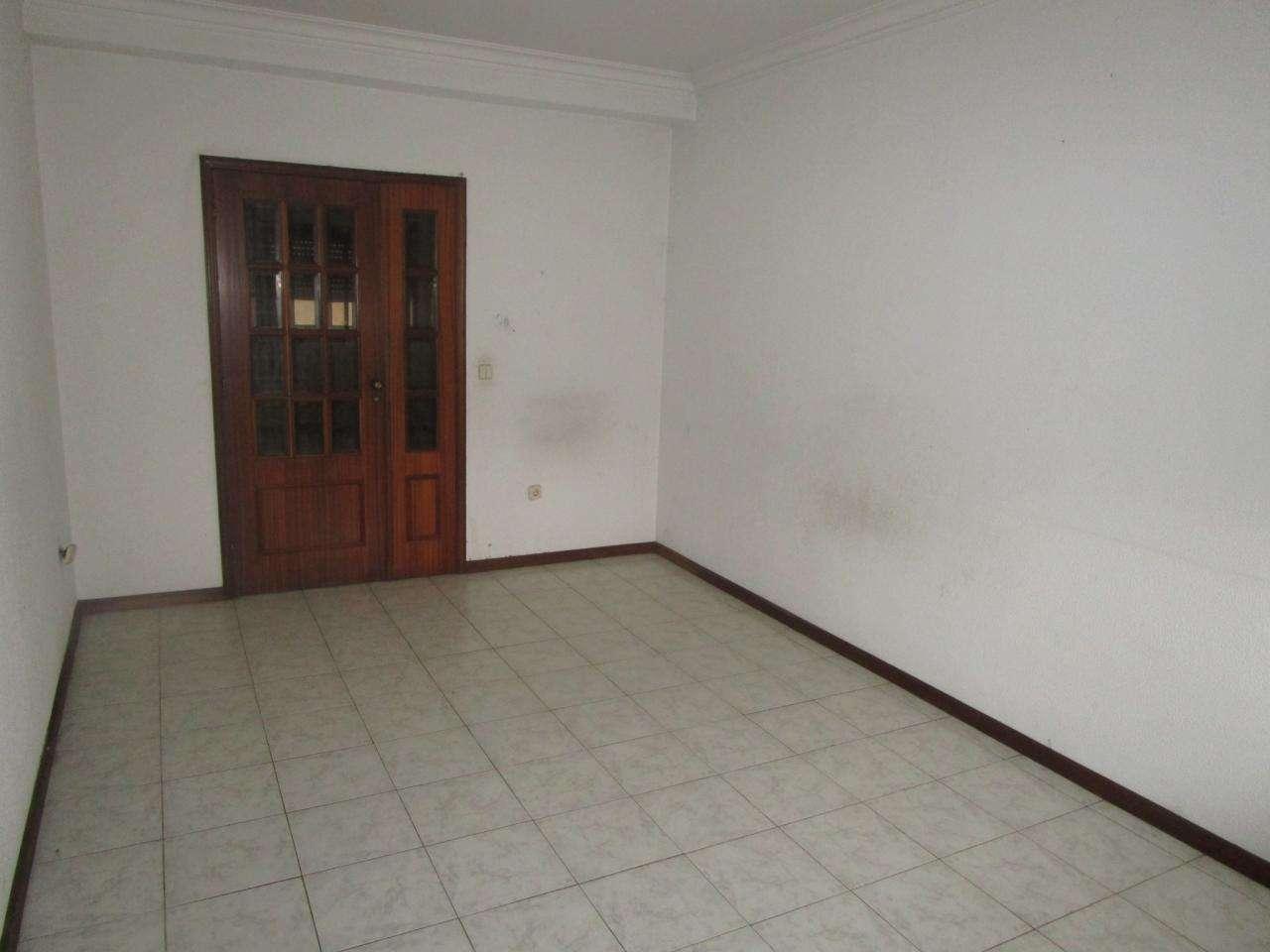 Apartamento para comprar, Baguim do Monte, Porto - Foto 3