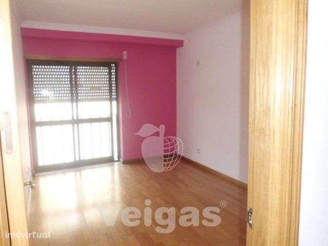 Apartamento para comprar, Gâmbia-Pontes-Alto Guerra, Setúbal - Foto 17