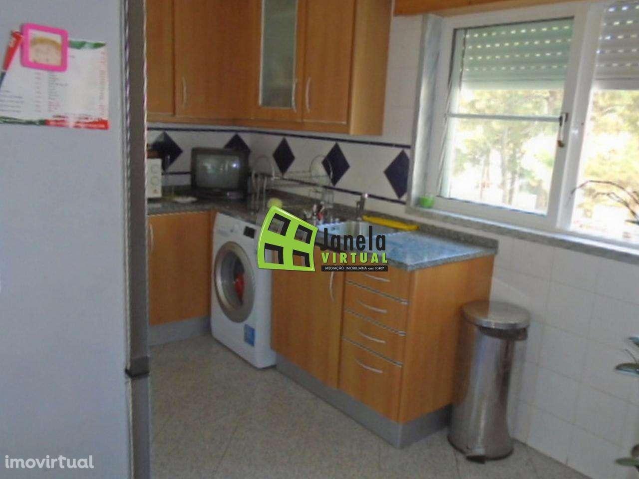 Apartamento para comprar, Quinta do Conde, Setúbal - Foto 5
