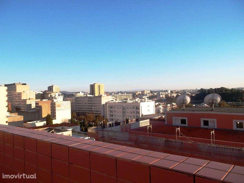 Apartamento para comprar, Mirandela - Foto 16