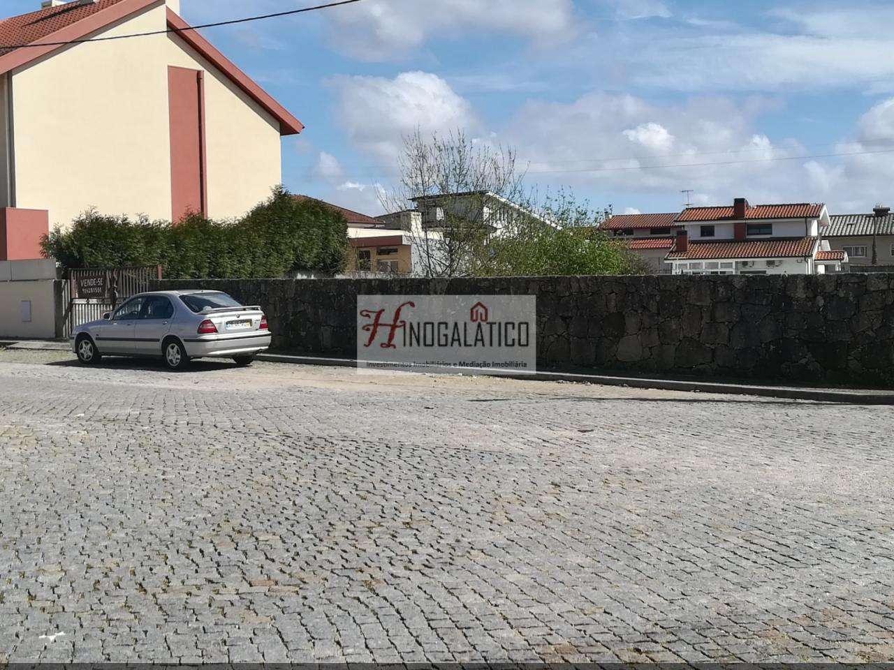 Terreno para comprar, São Pedro Fins, Porto - Foto 3