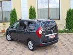 Dacia Lodgy - 7