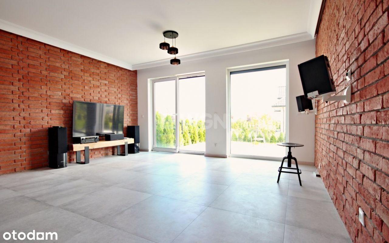 Dom 105 m2 na wynajem, Mierzyn