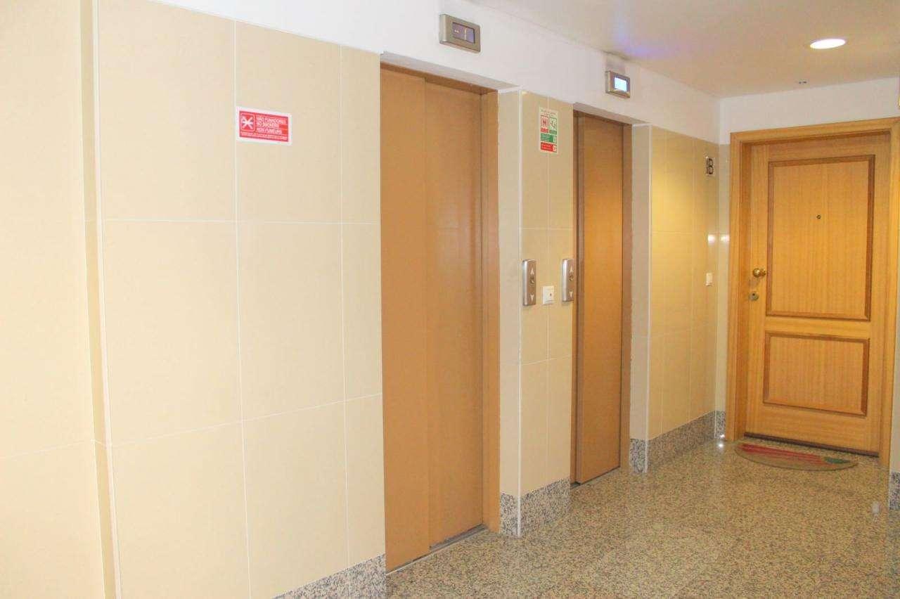 Apartamento para comprar, Lumiar, Lisboa - Foto 23