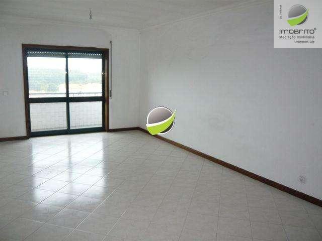 Apartamento para comprar, Paços de Brandão, Santa Maria da Feira, Aveiro - Foto 5
