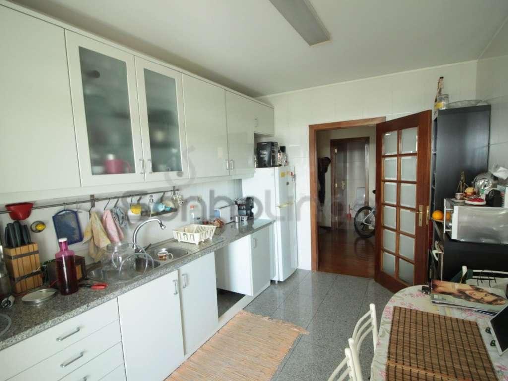 Apartamento para comprar, Castêlo da Maia, Maia, Porto - Foto 6