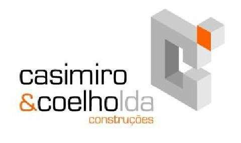 Casimiro & Coelho, Lda.