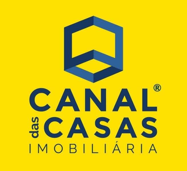 Canal das Casas