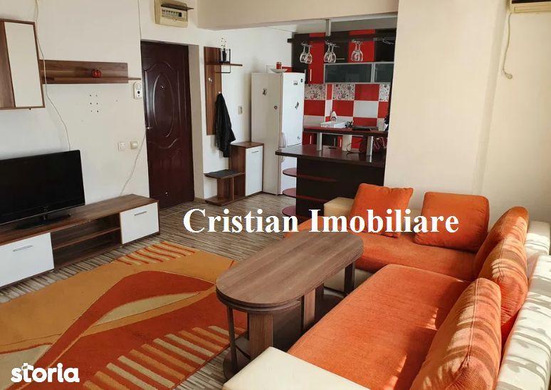 30188 Apartament 2 camere, Energia