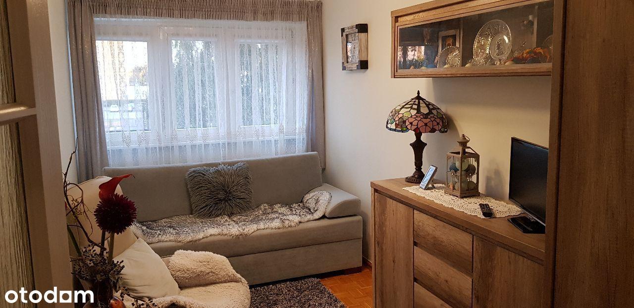 Mieszkanie 48 m², 3 Pokoje, Bartodzieje, Bydgoszcz