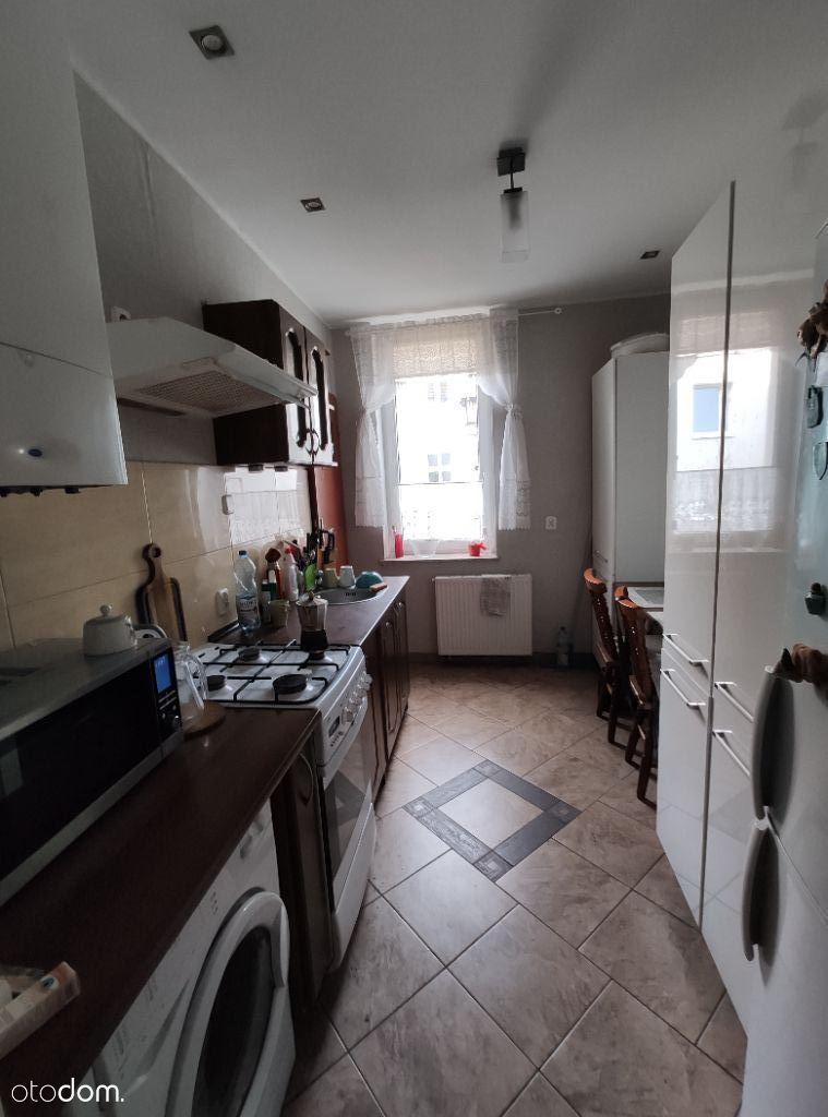 Pilnie sprzedam mieszkanie 3 pokoje