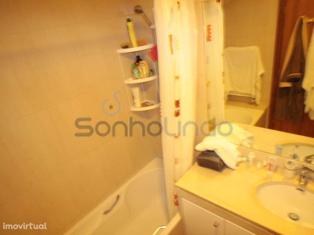 Apartamento para comprar, Castêlo da Maia, Maia, Porto - Foto 14