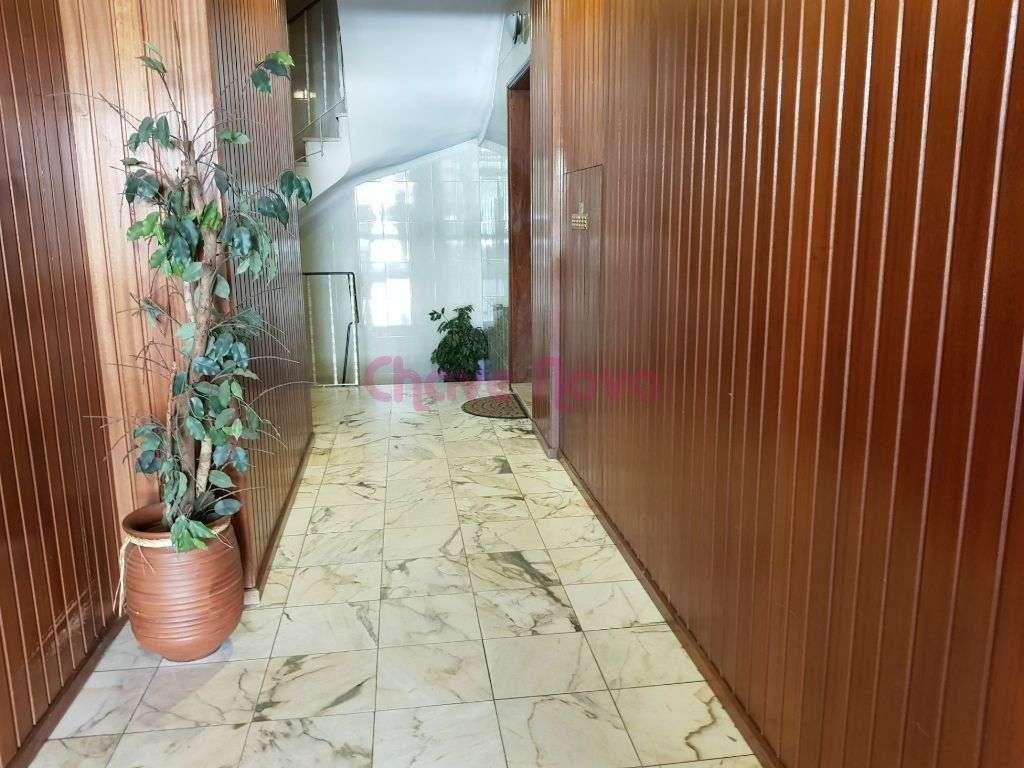Apartamento para comprar, Rua António Marques, Cidade da Maia - Foto 2