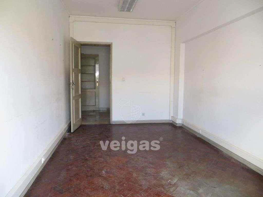 Apartamento para comprar, Alvalade, Lisboa - Foto 10
