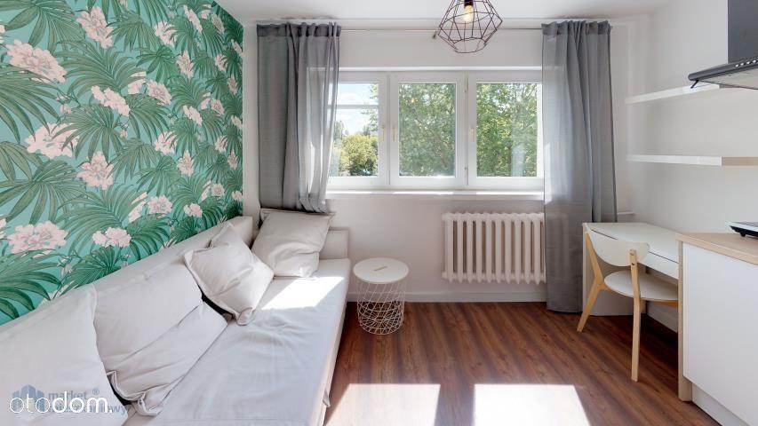 Lokal użytkowy, 53 m², Warszawa