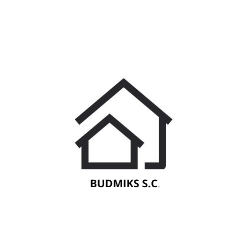 BUDMIKS S.C.