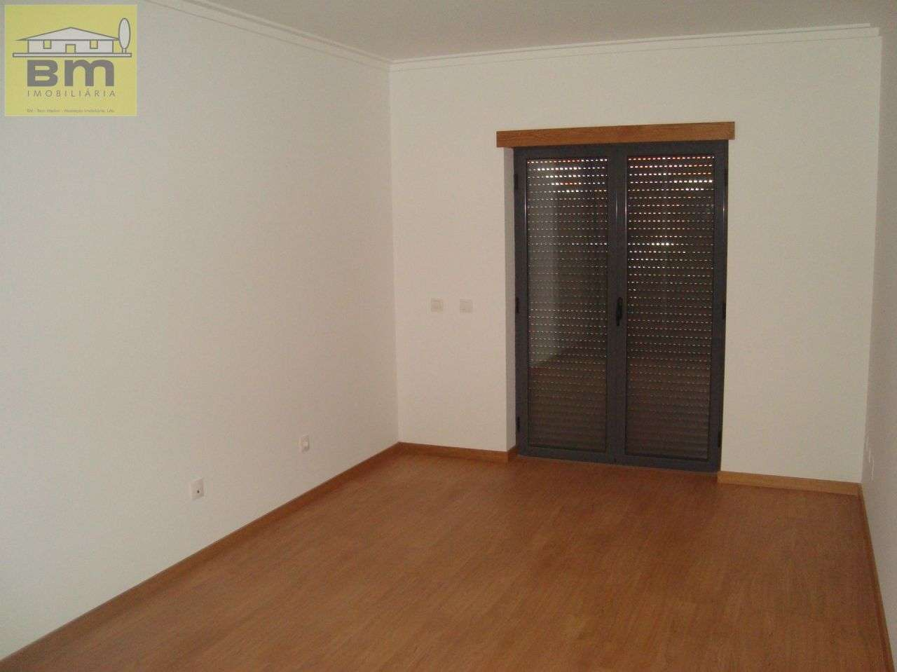 Apartamento para comprar, Almaceda, Castelo Branco - Foto 11