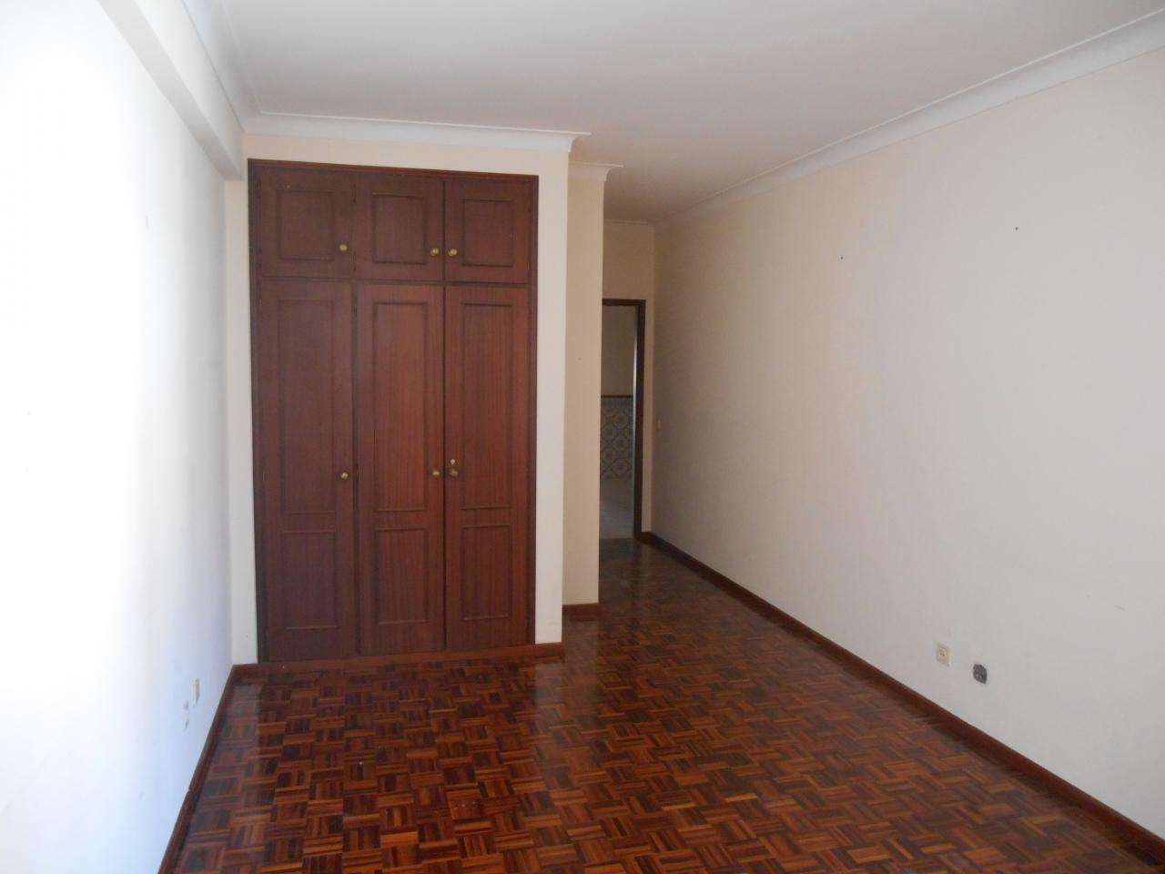 Apartamento para comprar, Castelo Branco - Foto 21