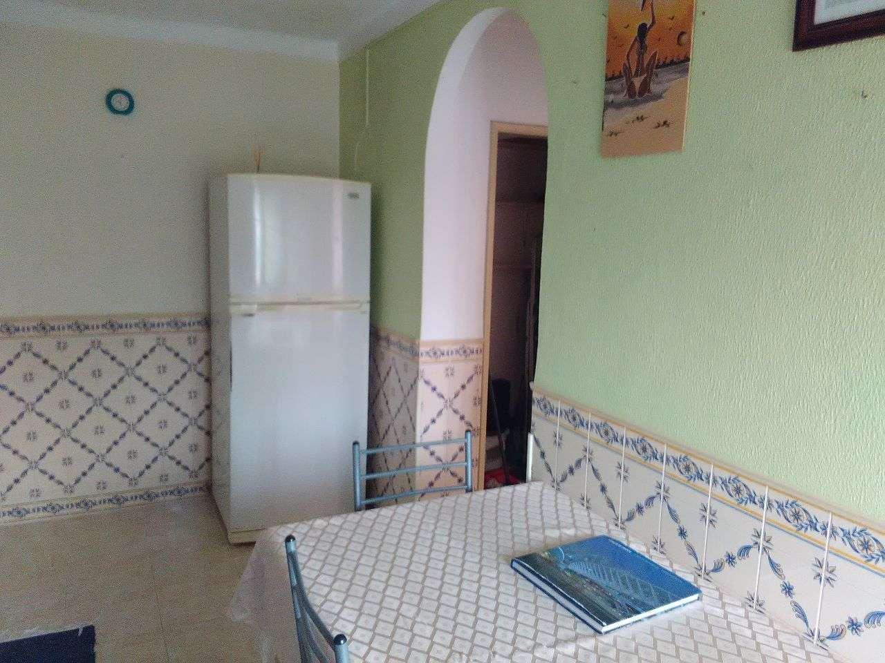 Apartamento para férias, Rua do Interior - Vale de Cavala, Charneca de Caparica e Sobreda - Foto 11
