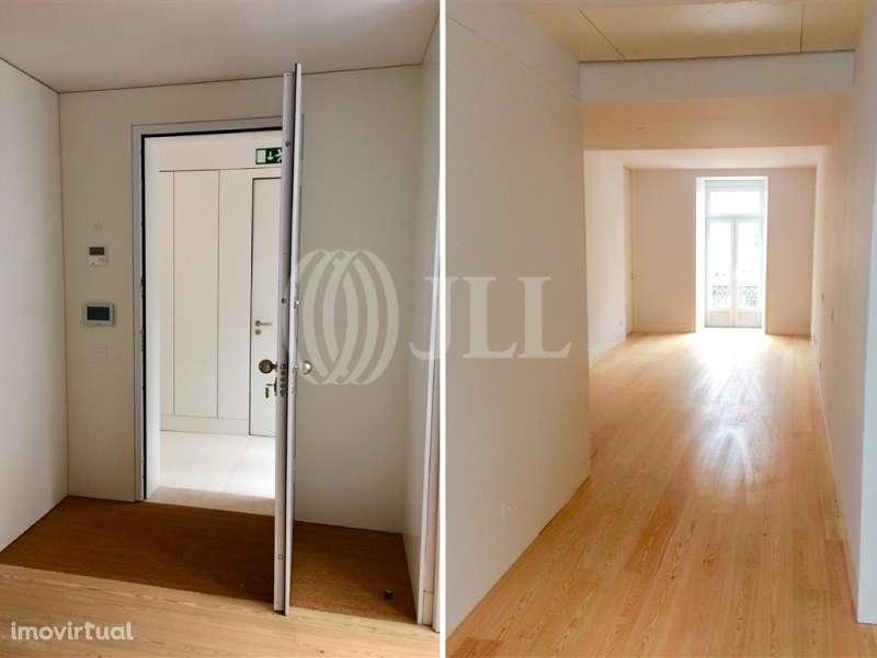Apartamento para comprar, Santa Maria Maior, Lisboa - Foto 9