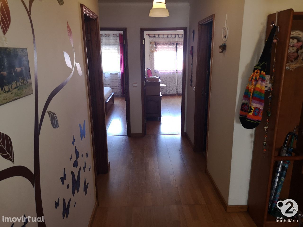 Apartamento para comprar, Custóias, Leça do Balio e Guifões, Matosinhos, Porto - Foto 13