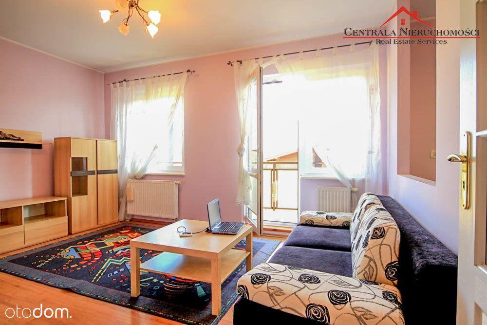 Przytulne i słoneczne, 2 pokoje, Rybaki
