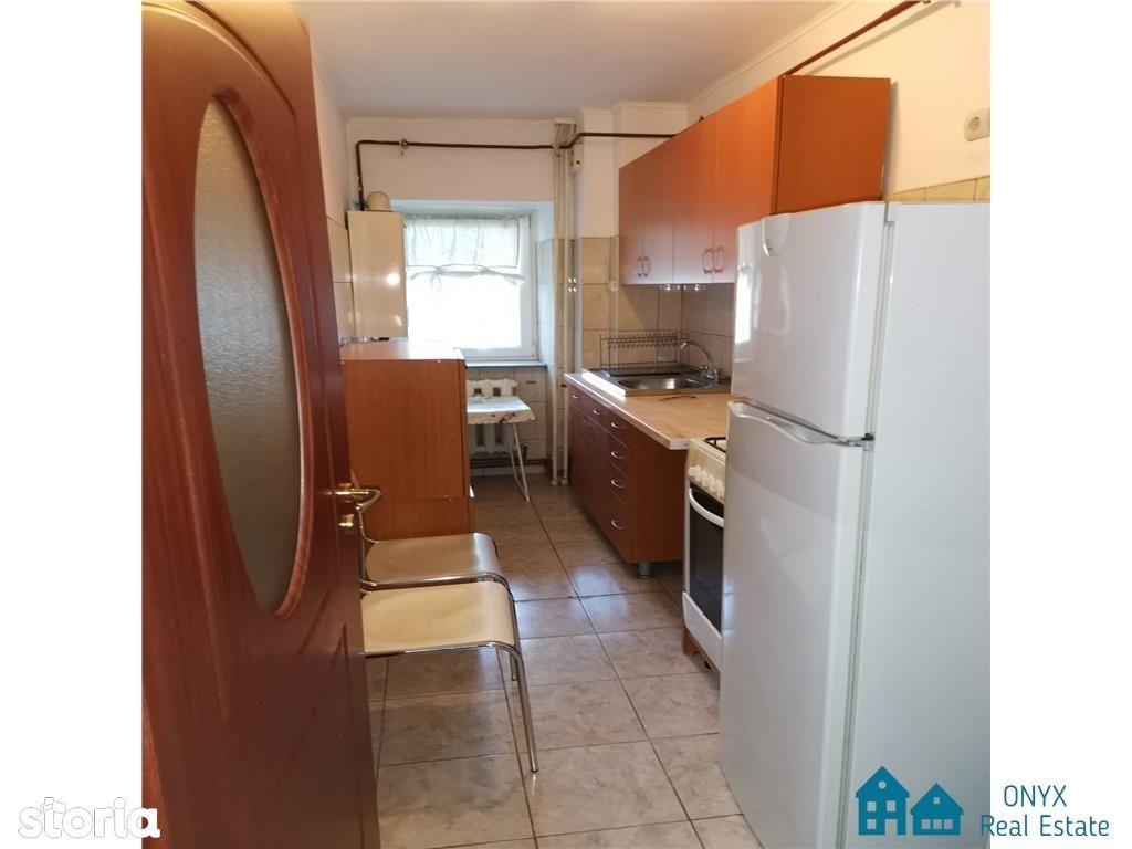 Apartament 1d,Moara de Foc,et.1