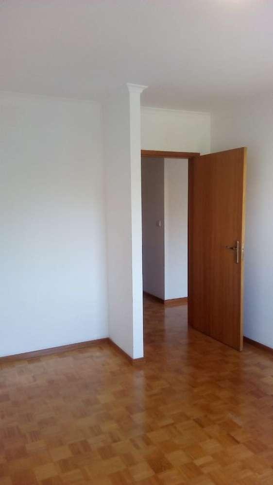 Apartamento para comprar, Rua dos 3 Vales - Alcaniça, Caparica e Trafaria - Foto 6