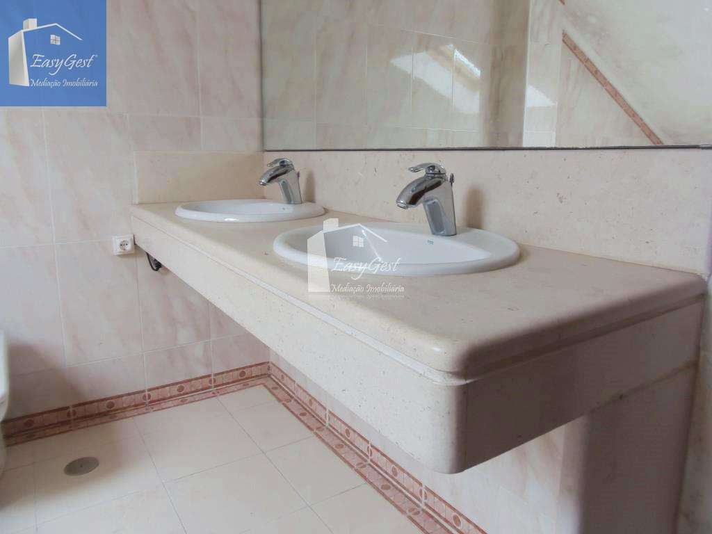 Apartamento para comprar, Alcácer do Sal (Santa Maria do Castelo e Santiago) e Santa Susana, Setúbal - Foto 28