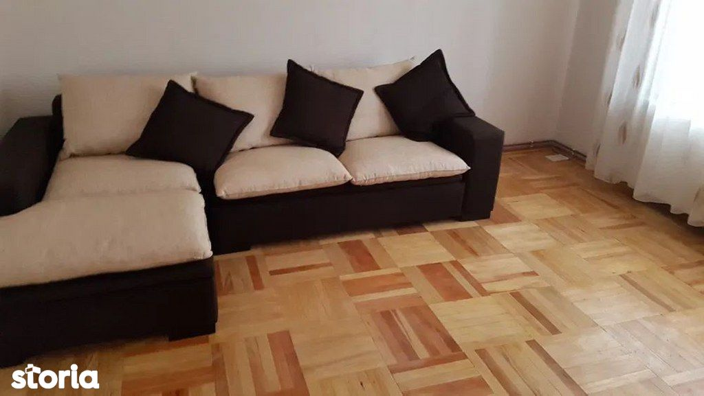 7 Noiembrie - Apartament 3 camere - Str. Marasti, Tg. Mures