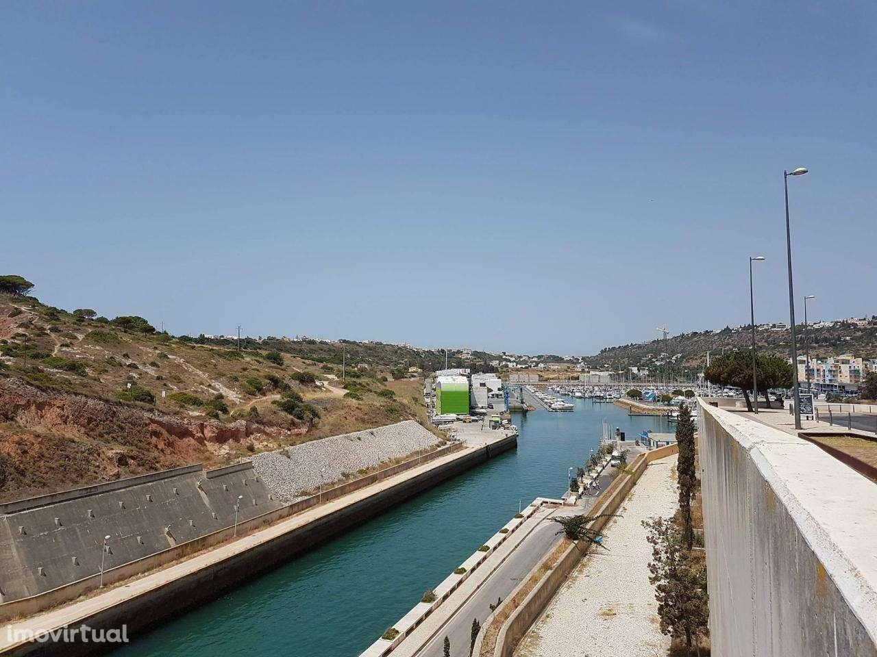 Terreno para comprar, Albufeira e Olhos de Água, Faro - Foto 5