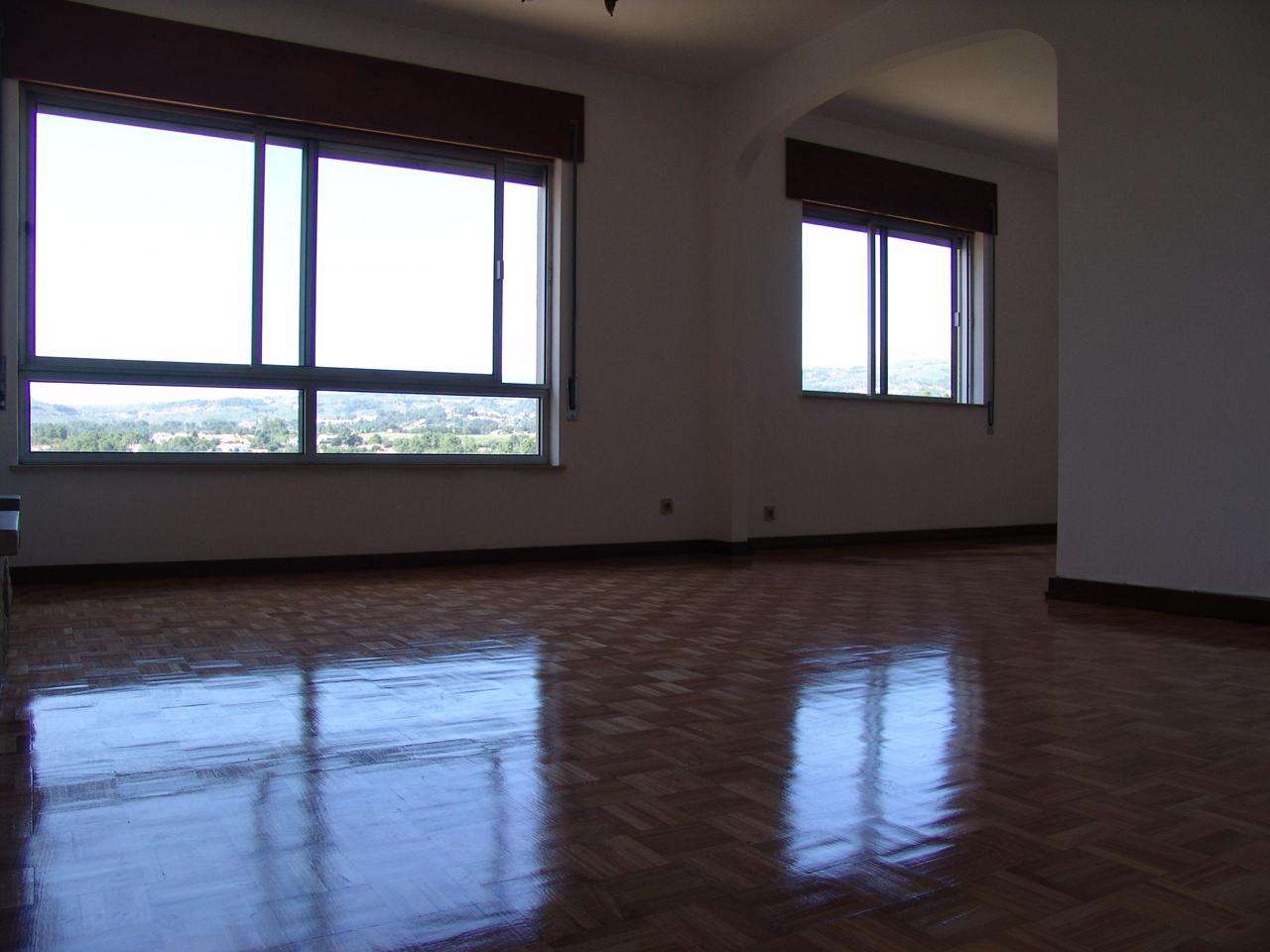 Apartamento para comprar, Lordelo, Vila Real - Foto 2