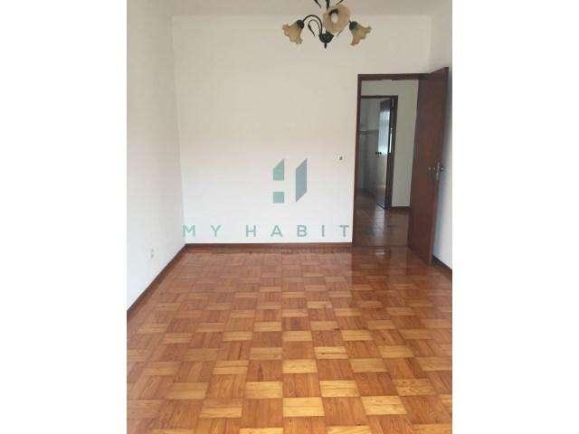 Apartamento para arrendar, Condeixa-a-Velha e Condeixa-a-Nova, Coimbra - Foto 4